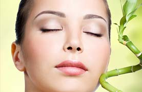 Facials & Acne Treatments